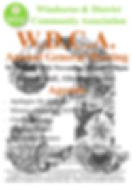 AGM poster 19.jpg