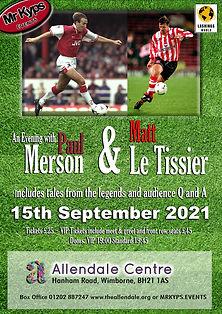 Merson & Tissier allendale Sept 21.jpg