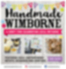 Handmade Wimborne generic image.jpg