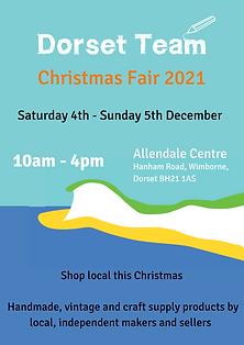 Christmas Fair Poster .png