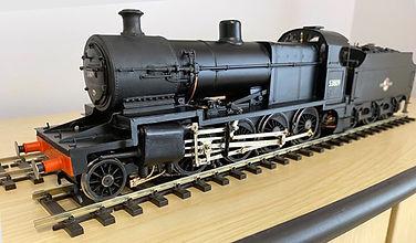 Model of 7F loco.jpg
