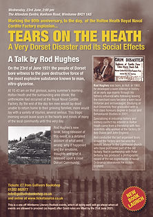 rod hughes Holton Heath A5-page-0.jpg