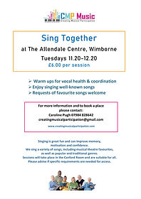 Sing Together Allendale regular.jpg