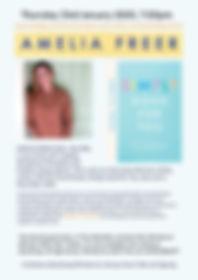 Amelia Freer.jpg