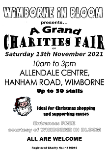 WiB Charities-Fair Poster.png