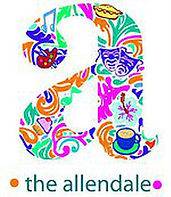 A lettermark.jpg