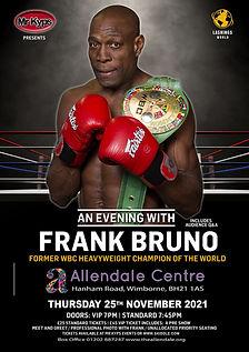 Frank Bruno Allendale NOV 21.jpg