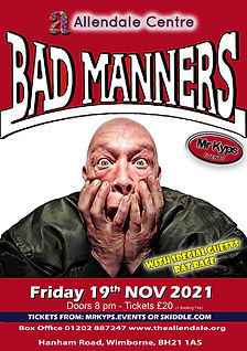 thumbnail_Bad Manners Allendale Nov 21.j