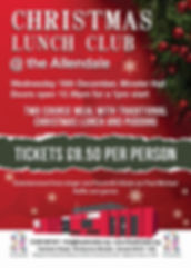 Christmas Lunch Allendale 2019.jpg