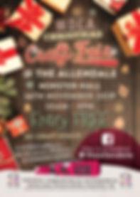 Christmas Fair 2019.jpg