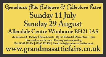 GA Blackmore Vale Allendale JulAug21 74