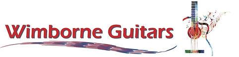 wimborne guitars.jpg