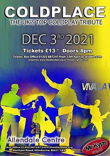 thumbnail_Coldplace Allendale Dec 21.jpg