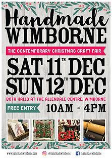 Handmade-Wimborne-Dec-2021-lo-res.jpg