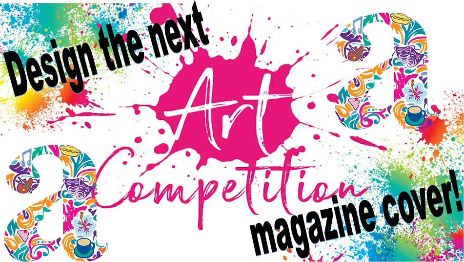 Pg 41 Magazine cover comp image.jpg