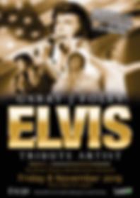 Elvis 2.png