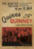 Quinns Quinney.png