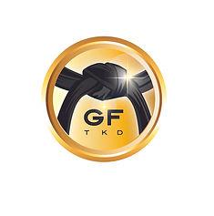 GFTKD.jpg