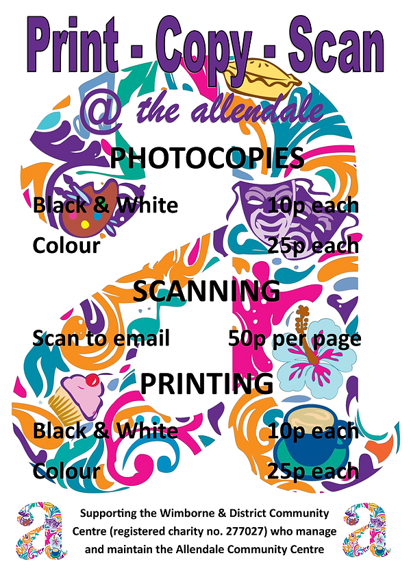 Photocopying fees-page-0.png
