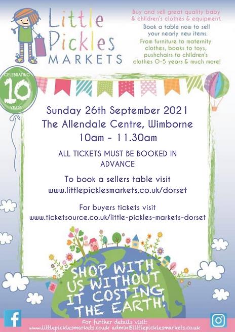 Little Pickles Markets Poster - 26.09.21.png