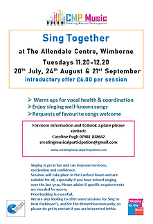 Sing together July on.png