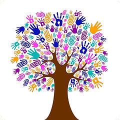 Community Tree_no background.jpg