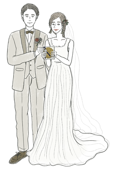 Bride-and-groom-color.png
