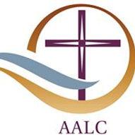 AALC.jpg