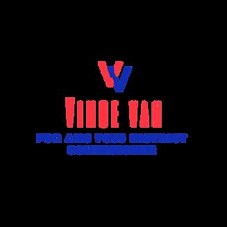 V (1).png