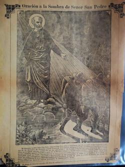D-Religious-Broadsides-578