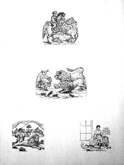 N-Restrikes-Arsacio-1425-1545