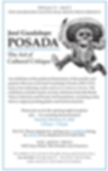 Posada-invite.png