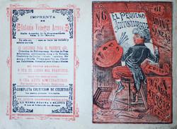 I-Chap-Book-Covers-CBC-726