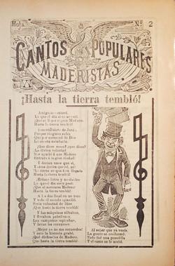 Popular Song Book