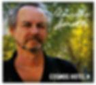 Cover Zaretti Cosmos Hotel WEB.jpg
