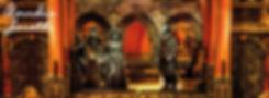 bandeau  web claudio 4.jpg