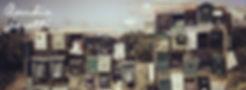 Bandeau claudio WEB 5.jpg