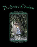 The Secret Garden poster.jpeg