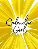 Calendar Girls poster.jpeg