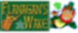 LOGOwithLeprechaun_edited.png
