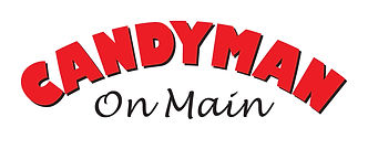 CandymanLogo_Red copy (1).jpg