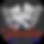 WBTC Logo.png
