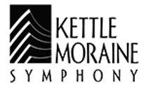 KMS-Logo-150w.jpg