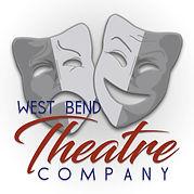 WBTC Logo.jpg