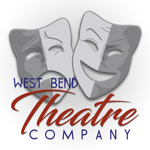 Donate to West Bend Theater Company