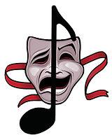 musical-masquers-logo.jpg