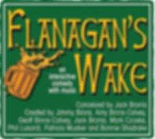 FlanagansWake-LOGO.jpg