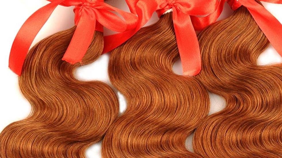 Oranlya Tissage Nadège Hair subliminal