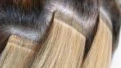 Extension Adhesif Hair Nadège Subliminal
