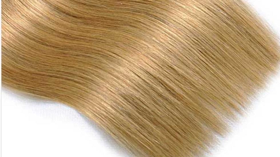 Maryline Tissage Nadège Hair subliminal